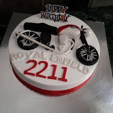 Customised Cakes Fantasy Bistro