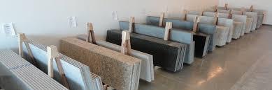 granite countertop prefabricat pre cut granite countertops best glass countertops