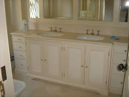 Bathroom Uk Bathroom Vanity Units Beautiful Bathroom Vanity Units Uk In