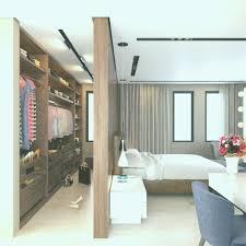 Kleiderschrank Kleines Schlafzimmer Kleines Schlafzimmer Mit