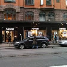 humac store kbenhavn