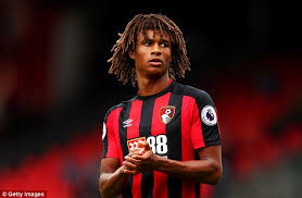 ake. ake and his bournemouth team-mates begin their premier league season against west brom m