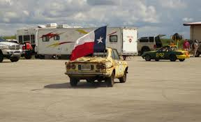tag texas car insurance quotes