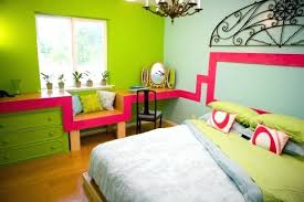 11 Year Old Bedroom 6 Year Old Girl Room Antique Year Old Girl Bedrooms 11  Year .