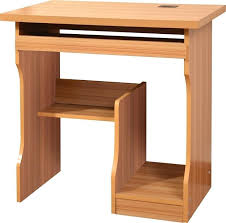 brilliant simple desks. Simple Computer Desk Desktop Home Minimalist Single Person Training Study Table Position . Brilliant Desks I