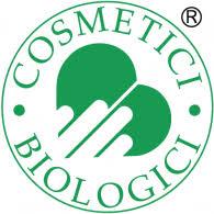 Risultati immagini per cosmetici biologici
