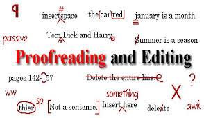 correct my essay online