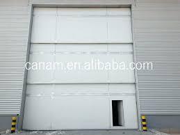 used garage door panels used garage doors for automatic sectional garage door panel used