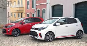 2018 kia picanto interior. brilliant 2018 2018 kia picanto 2017 price throughout interior a