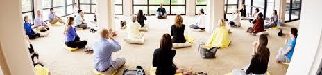 meditation office. Work From Om® Signature Guided Meditations Meditation Office F