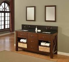 decoration wyndham berkeley double 72 inch transitional bathroom vanity white within 70 inch vanity ideas