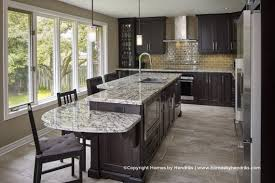 Kitchen Cabinets St Catharines Homes By Hendriks Bathrooms Kitchens St Catharines