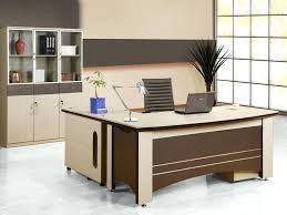 home office desktop pc 2015. Home Office Desk Chairs Best Desktop Pc Uk Chair 2015 Full Size Of Furnitureawesome L Shaped Cream Chocolate Wooden B