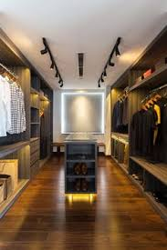 walk in closet lighting. Stylish Walk In Closet Lighting