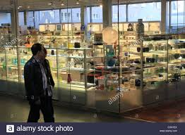 Finnish Design Outlet Finnish Glass Design Shop In Arabiakeskus Shopping Mall In