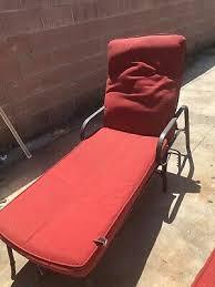 blazing needles outdoor patio chaise