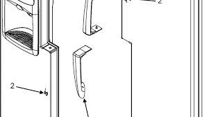 Astounding Front Door Handle Mechanism Pictures Exterior ideas 3D
