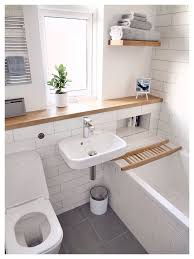 Small Picture Small Bathrooms Images Home Design Inspirations