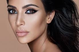 watch kim kardashian and mario dedivanovic s tutorial for the uping kkw beauty collection missbish women s fashion fitness lifestyle magazine