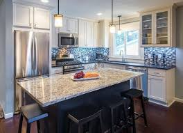 Split Level House Kitchen Remodel Sensational Home Rental Ranch Plans Bi  Cabin Remodeling Awesome Interior Gallery