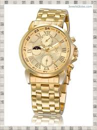 15 most expensive men s watches in the world exclusive top most expensive watches for men