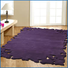 home interior advice odd shaped rugs shapes irregular and from odd shaped rugs