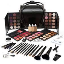 pro makeup kit 4501