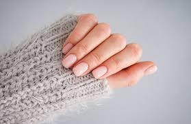 conventional nail polish