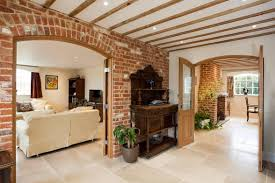 british barn conversions for sale - Yahoo Image Search Results