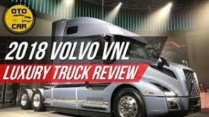 2018 volvo 760 truck. brilliant 2018 2018 volvo vnl review  the luxury truck for volvo 760 truck m