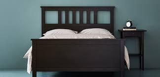 ikea bedroom furniture sets. beds122 ikea bedroom furniture sets f