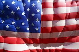 História dos Estados Unidos - Parte 01