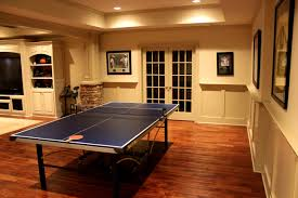 bedroomknockout game room ideas fun inspiring games billiard basement for kids the and hobbies bedroomcomely cool game room ideas