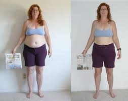 Image result for women fat loss pics