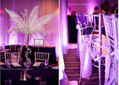 Masquerade Ball Decorations Centerpieces Sweet 100 Zebra Theme centerpieces Nasharra's Feather Masquerade 85