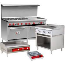 restaurant kitchen equipment list. Equipment. Restaurant_cooking_equipment Restaurant Kitchen Equipment List M
