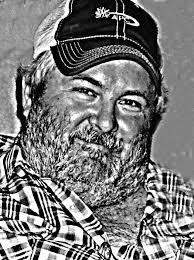 Randy D. Schroeder | Obituaries | nptelegraph.com