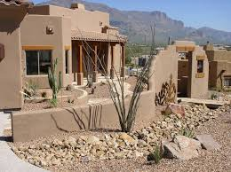 Small Picture 146 best My Xeriscape Dream images on Pinterest Desert gardening