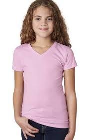 10 Best Oca Catalog Images Knit Shirt Sports Shirts Tee