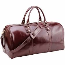 best quality leather wallet bag and briefcase