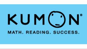 Kumon Math And Reading Kumon Math And Reading Center Of Burbank West S Ilead