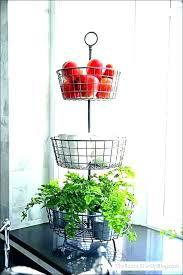 fruit holder for kitchen fruit stand for kitchen metal fruit stand tiered fruit stand kitchen fruit