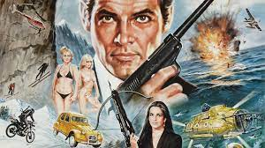 007 Images Free Download