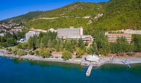 Download product & price catalog our new product and price catalog 2021 is available for download here. Hotel Tourist Macedonia Polnocna Ochryda