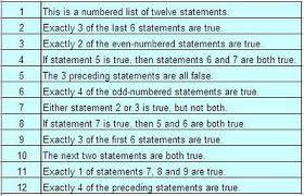 a problem at school essay english