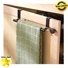 kitchen towel holder. Fine Holder ABOUT US Inside Kitchen Towel Holder I