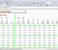 small business bookkeeping template spreadsheet for small business bookkeeping accounting template