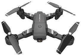 <b>S6 folding drone</b> 4K HD aerial photo flow four-axis aircraft long ...