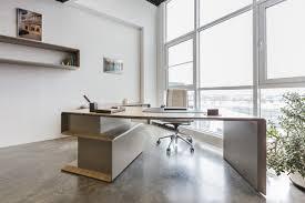 corner office desk ideas. 17 Corner Office Desk Designs, Ideas Design Trends Premium PSD A
