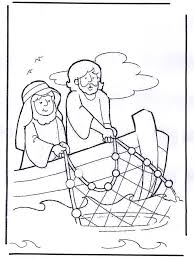 Small Picture 949 best Kids coloring page images on Pinterest Bible crafts